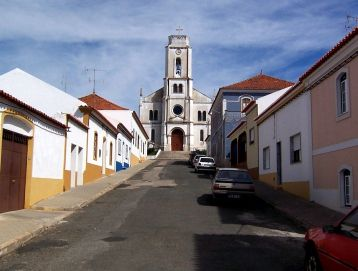Abela Portugal