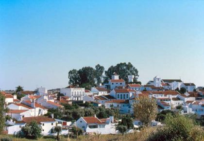 Alvalade Portugal