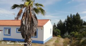 Monte Horizonte Urlaub in Portugal Adults Only