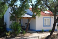 Holiday house Alentejo Portugal