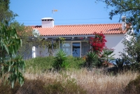Holiday cottage Alentejo Portugal