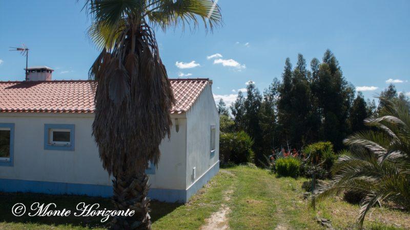Monte Horizonte Holiday Adults Only Portugal Casa Borboleta
