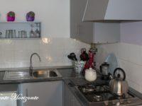 Monte Horizonte Holiday Portugal Casa Camelia Kitchen
