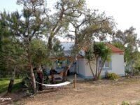 Monte Horizonte Portugal Casa Camelia Holiday House