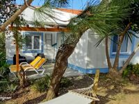 Monte Horizonte Holiday Adults Only Portugal Casa Camelia