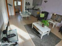 Monte Horizonte Holiday Portugal Casa Camelia Living Room