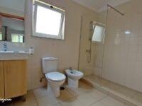 Monte Horizonte Holiday Portugal Casa Mimosa Bathroom