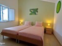 Monte Horizonte Holiday Portugal Casa Oliveira Bedroom